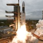 Für Chandrayaan-2 als Orbiter ist nicht alles verloren, um wichtige Missionsdaten zu liefern