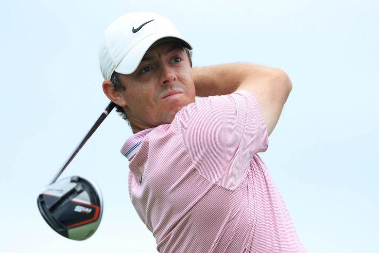 McIlroy wird Koepka zum PGA Tour-Spieler des Jahres gekürt