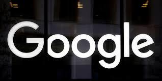 Das Anzeigengeschäft von Google wird wie nie zuvor in kartellrechtlichen Ermittlungen geprüft