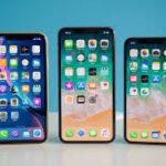 iPhone 11 verstümmelt: Apple soll heiß erwartete Funktionen des Telefons streichen
