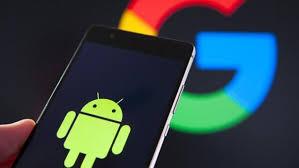 Zwei Android-Adware-Apps mit 1,5 Millionen Downloads wurden aus dem Google Play Store entfernt