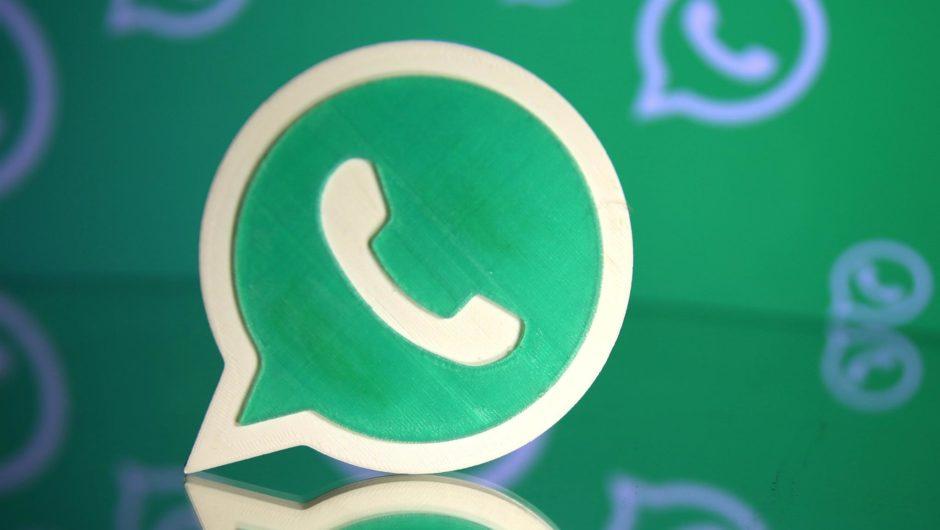 WhatsApp-Funktionen: Vereinfachen Sie das Messaging mithilfe dieser einfachen Tipps