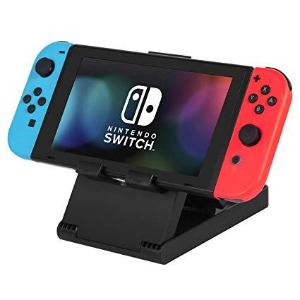 Nintendo Switch erreicht einen weiteren Meilenstein im Verkauf