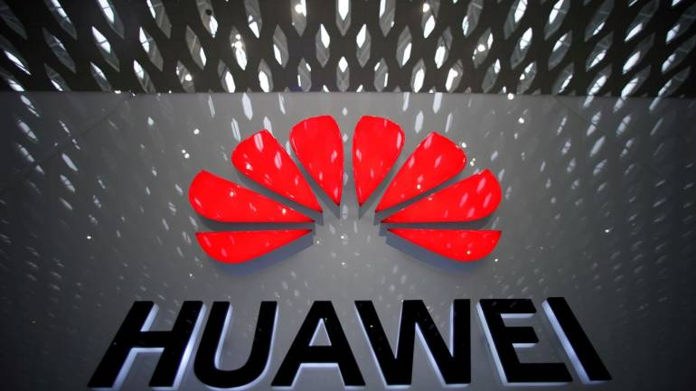 Deutsches Telekommunikationsunternehmen wählt Huawei zum Start des 5G-Netzwerkprojekts