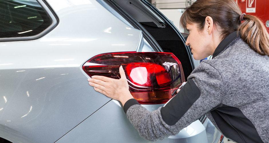 Umfassende Analyse des Marktes für Beleuchtungs- und Signalanlagen für Kraftfahrzeuge Markt 2019 nach Einschätzung der Top-Unternehmen