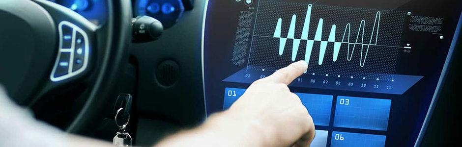 Markt für Nahfeldkommunikationssysteme für die Automobilindustrie Markt Ausführliche Analyse und Expertenüberprüfung Ausblick 2019 bis 2025