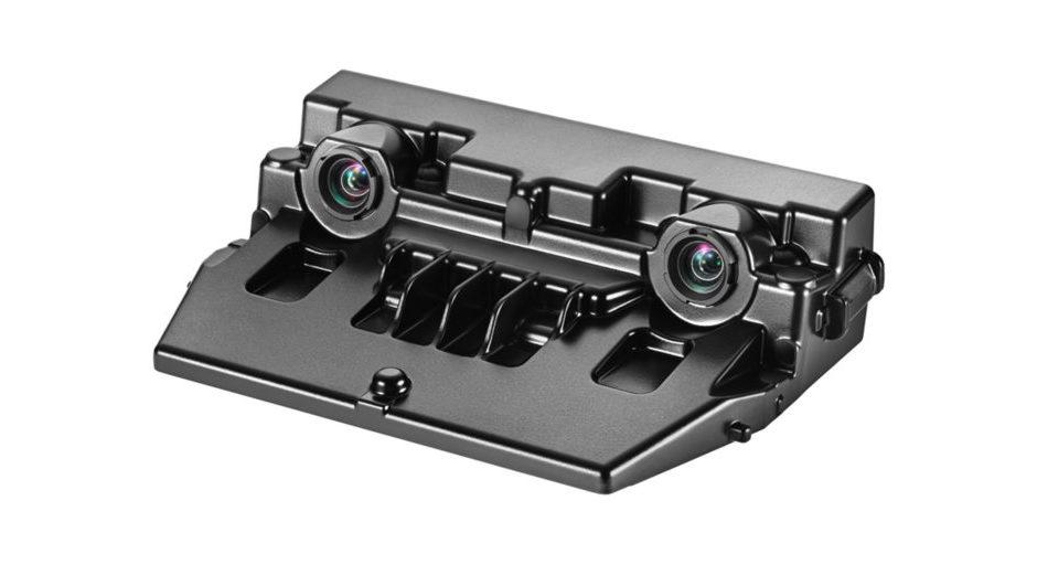 Markt für Stereokameras für den Automobilbereich Markt 2019 Globale Aussichten, Forschung, Trends und Prognosen bis 2025