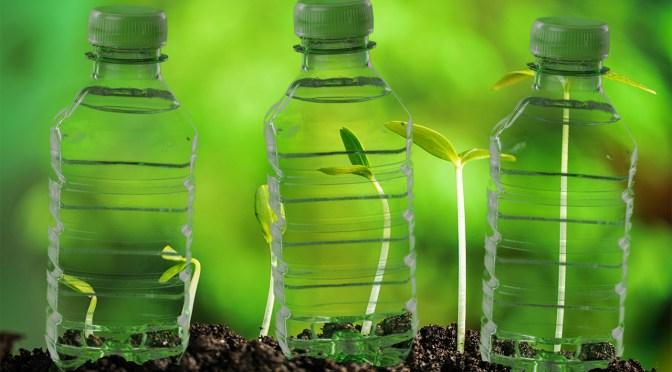 Markt für biologisch abbaubare Kunststoffe Markt für wachsende Nachfrage und Herstellungsanalyse