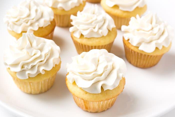 Buttercreme Zuckerguss Markt Markt herausragende Wachstumsrate 2019 | Top Key Player, Nachfragestatusanalyse, Aktie, Branchengröße mit Prognose bis 2025
