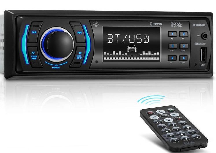 Markt für Car-Audio-Systeme Marktbericht, um wichtige Aspekte der Branche mit den Details der Einflussfaktoren zu teilen