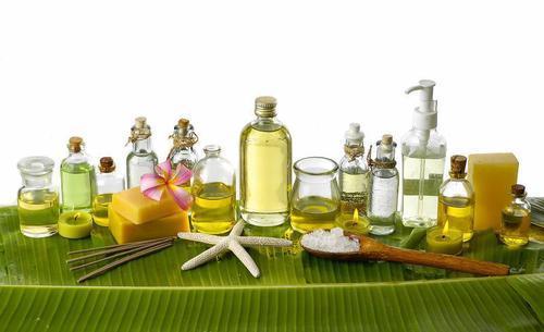 Markt für kosmetische Rohstoffe Marktgrößenschätzung, Branchennachfrage, Wachstumstrend, Kettenstruktur, Angebots- und Nachfrageprognose (2019-2025)