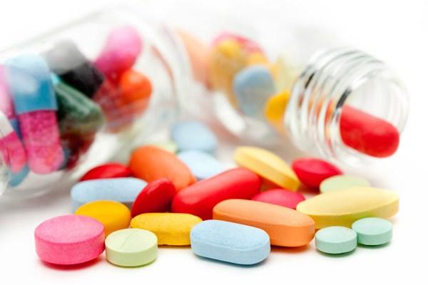 Dermatologie-Arzneimittelmarkt Market 2019 – Detailanalyse nach Anwendung, Art und Prognose 2025