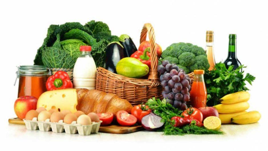 Die wichtigsten Akteure beeinflussen das Wachstum des Marktes für intelligente Verpackungen für Lebensmittel und Getränke