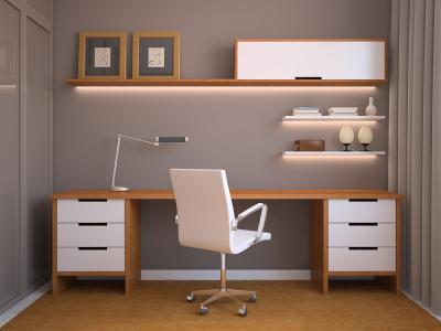 Möbelmarkt Für Das Büro Zu Hause
