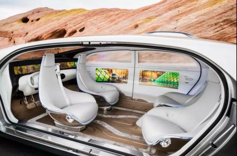 Unterhaltung im Fahrzeug  Markt Industrie 2019: Globale Markterkenntnisse nach Anteil, aufkommenden Trends, regionaler Analyse, Hauptakteuren, Treibern, Herausforderungen, Wachstumsfaktor und Voraussichtlich bis 2025