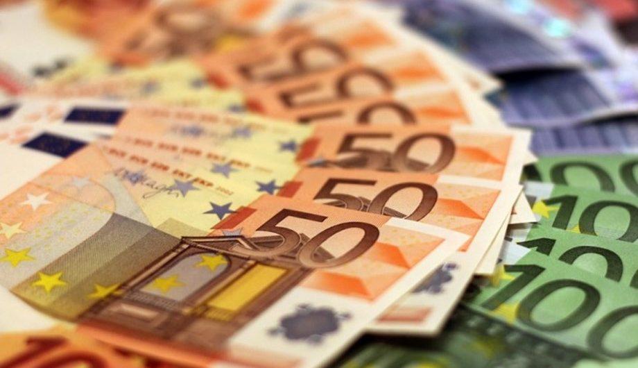 Neujahrs-Blues für Anleihen mit deutschen Renditen auf 7-Monats-Hoch