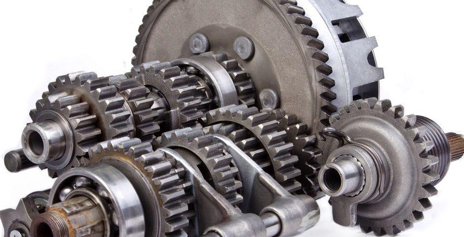 Der jüngste Bericht über die globale Getriebeindustrie besagt, dass der Markt bis 2025 mit einer gesunden CAGR wachsen wird. Hauptakteure in der Branche: NSK IGW Involute Powergear Tandler Kavitsu Verdienst Rowland Company Stober Omni Gear