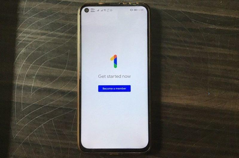Google veröffentlicht ein kostenloses Tool zur Sicherung von Telefonen für iOS