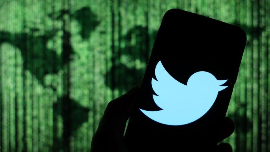 Hackerinnen erhielten Twitter-DMs für 36 hochkarätige Kontoinhaber