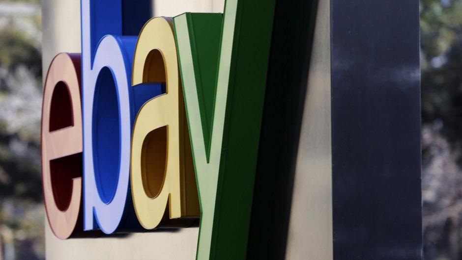 Adevinta erwirbt den Geschäftsbereich Kleinanzeigen von eBay im Wert von 9,2 Mrd. USD