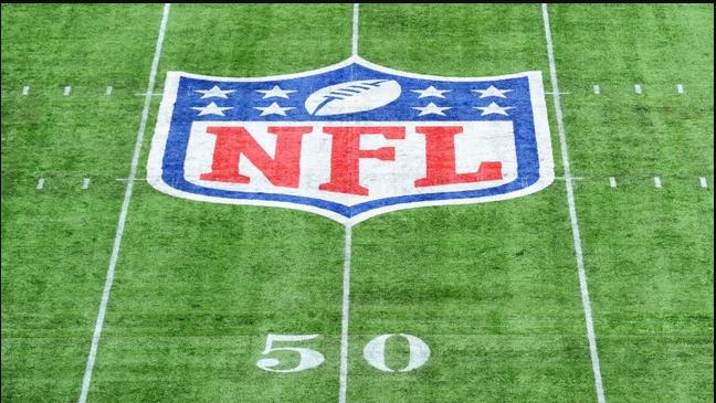 NFL, Spielervereinigung, die während der Coronavirus-Pandemie eine Einigung erzielt, wird pünktlich Trainingslager eröffnen