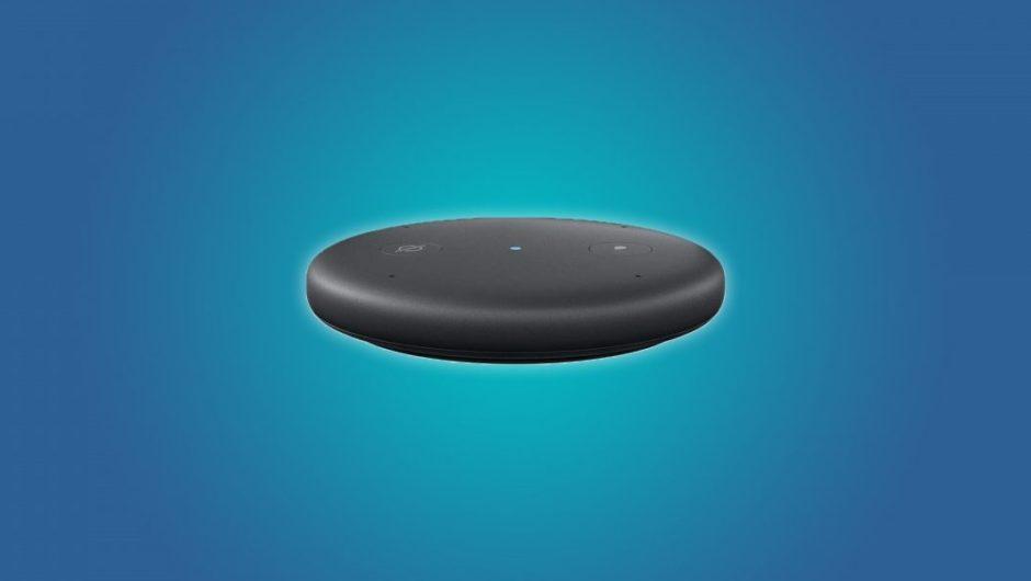 Holen Sie sich einen Echo Dot plus zwei Monate Amazonas Musik unbegrenzt für 21 US-Dollar