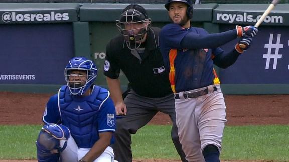 Mit der neuen MLB-Anwendungsfunktion können Fans aus der Ferne Jubel und Spott in leere Stadien senden