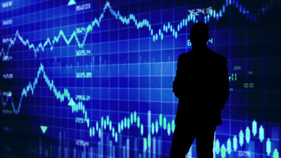 Dow-Futures gewinnen, da Apfel das große Tech-Ergebnis in die Höhe treibt; Amazonas und Facebook bringen Nasdaq in die Nähe von Rekordhöhen