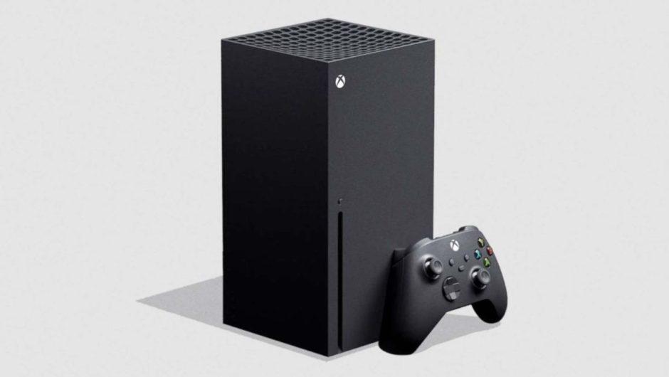 Xbox Ein Minus zwei: Microsoft tötet Konsole Versionen Vor Serie X starten