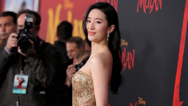 """""""Mulan"""" wird auf Disney Plus uraufgeführt, da der Streamer 60,5 Millionen Abonnenten übertrifft"""