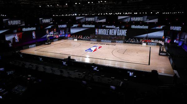 NBA-Teams müssen technisch mit Strafen rechnen, wenn sie nicht zu Spielen erscheinen