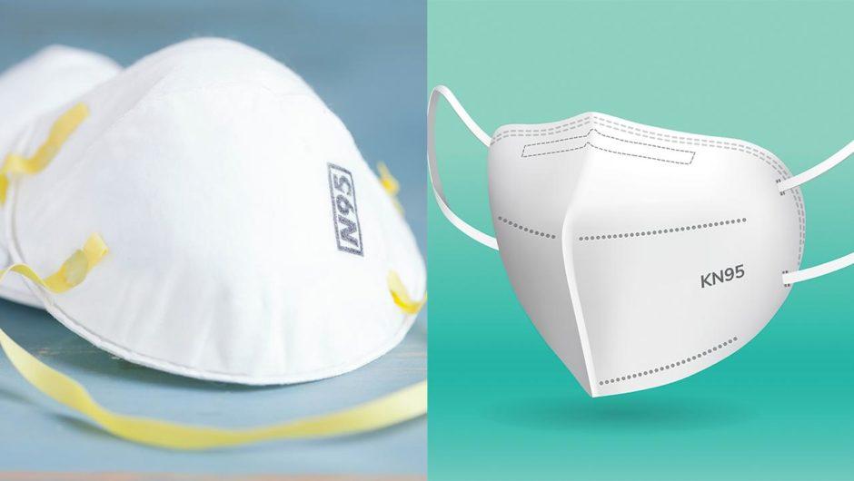 """LG veröffentlicht eine luftreinigende Gesichtsmaske für """"sauberes"""", """"unterstütztes"""" Atmen"""