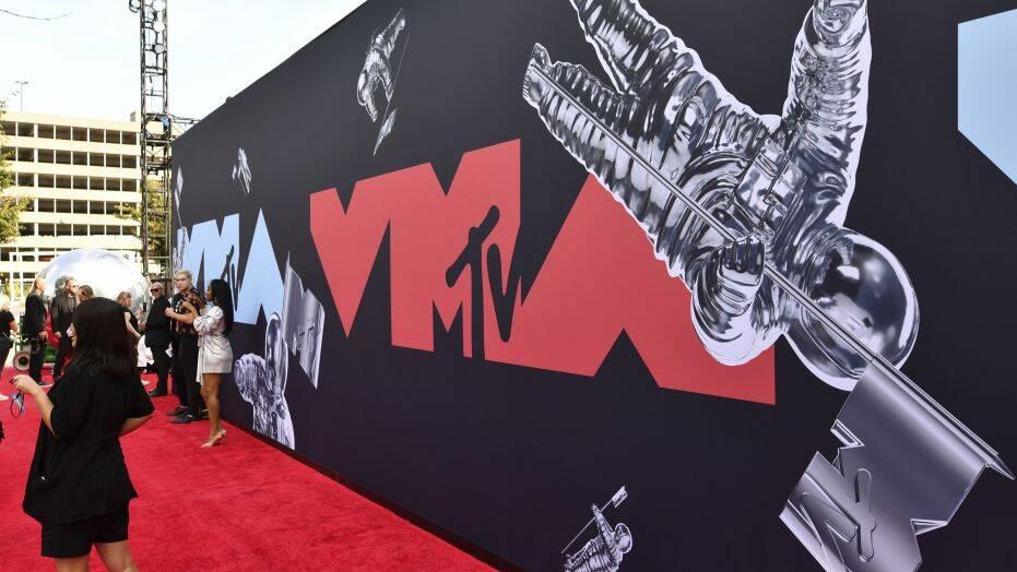 Laut Netzwerk werden MTV-VMAs für 2020 nicht mehr im Barclays Center sein