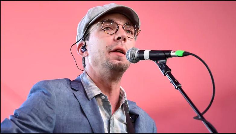 Justin Townes Earle, amerikanischer Singer-Songwriter, tot mit 38 Jahren