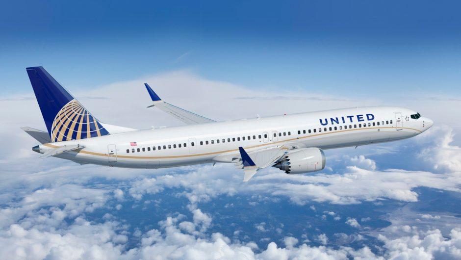 Vereinigt   Fluggesellschaften verschrottet permanent Ticketwechselgebühren für die meisten Kunden von US-Flügen