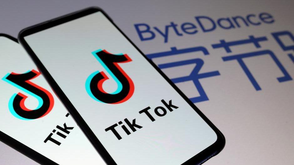 Warum TikTok den Verkauf möglicherweise nicht überlebt