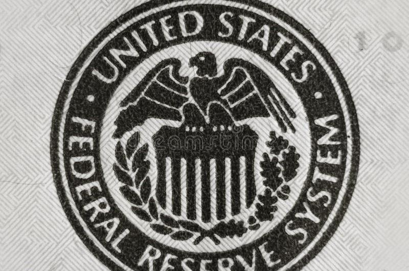 Dollar springt; Finanzmärkte fallen aufgrund mangelnder Klarheit aus dem Fed-Protokoll nach unten