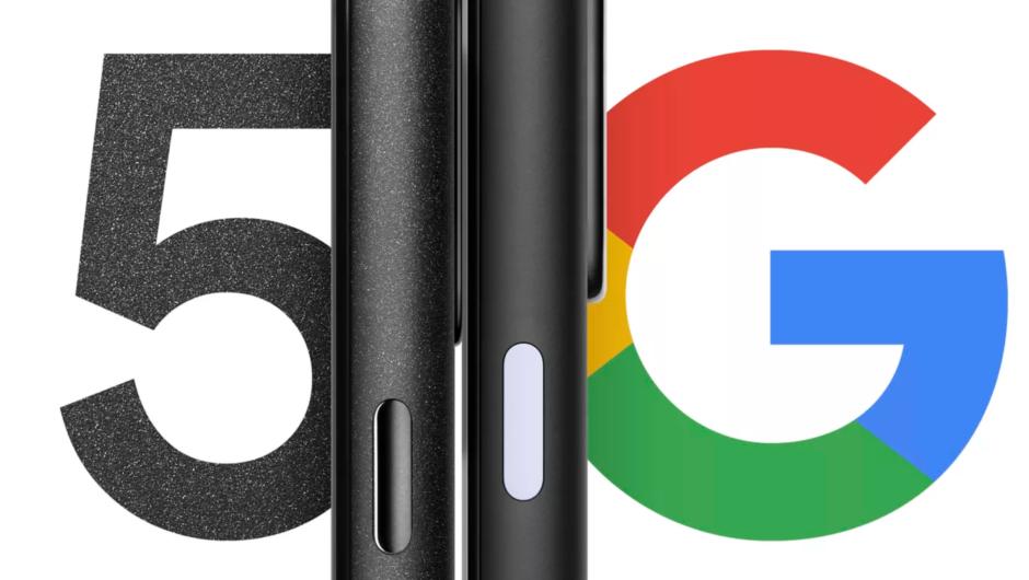 Das Startdatum von Google Pixel 5 wurde möglicherweise im offiziellen Blog-Beitrag bekannt gegeben