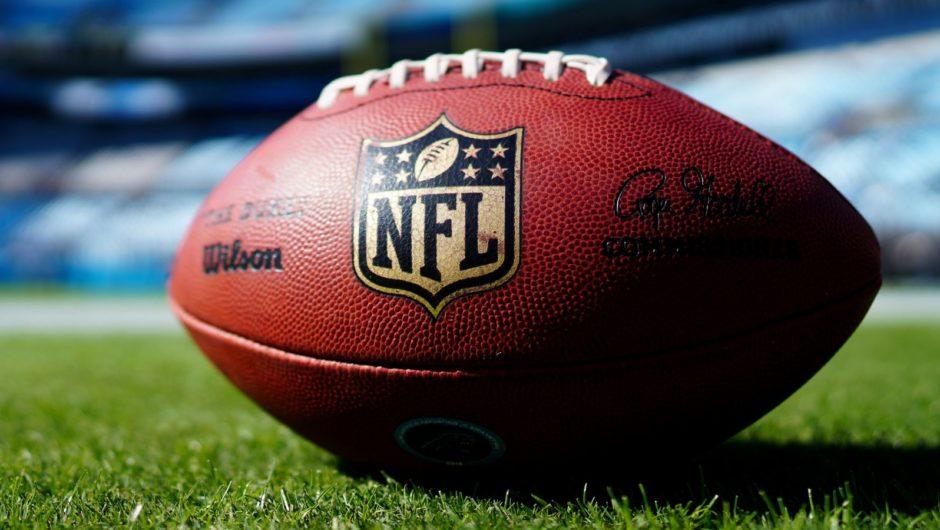 Die NFL entscheidet per Bericht über die Frist, bis zu der die Spieler die Saison 2020 abbestellen können