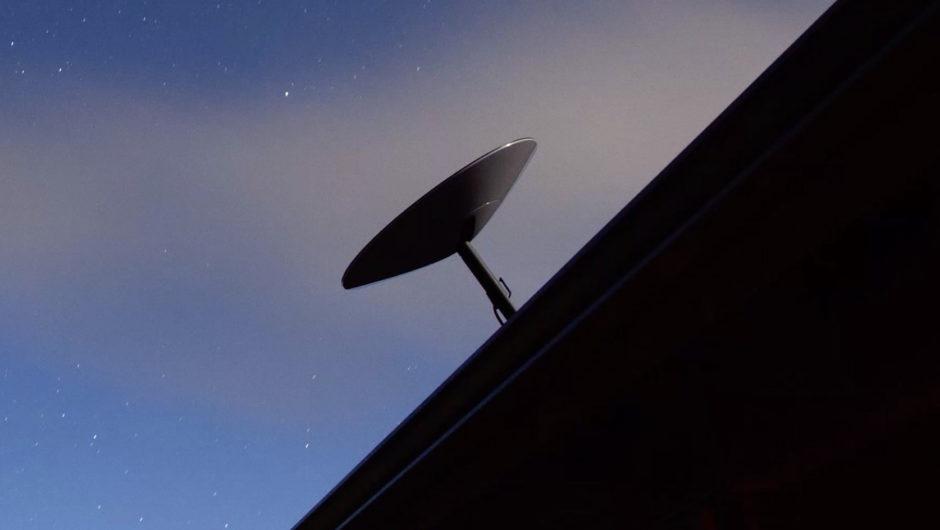 SpaceX stellt monatlich 120 Starlink-Internetsatelliten her