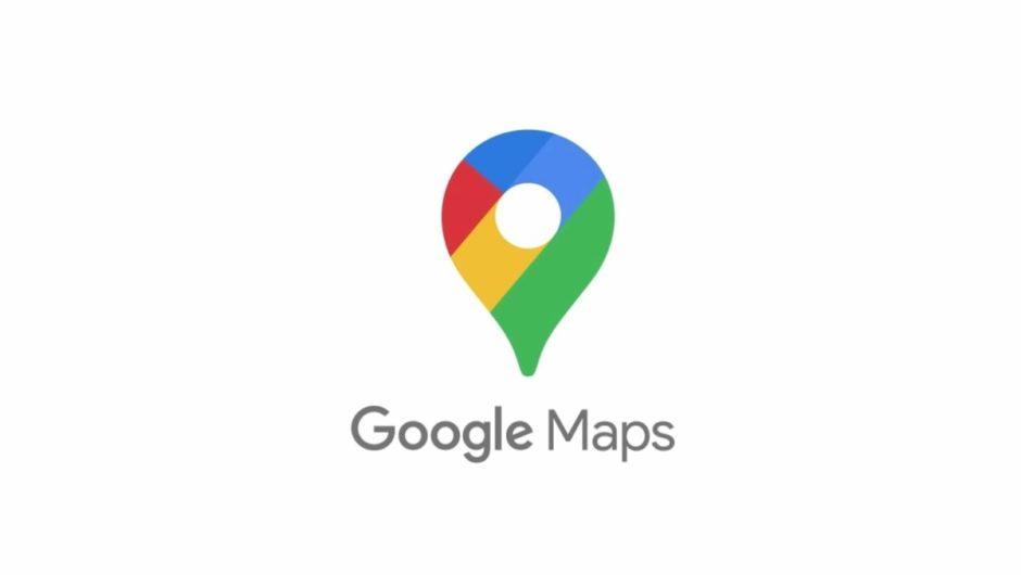 DeepMind verwendet GNNs, um die ETA-Genauigkeit von Google Maps um bis zu 50% zu steigern