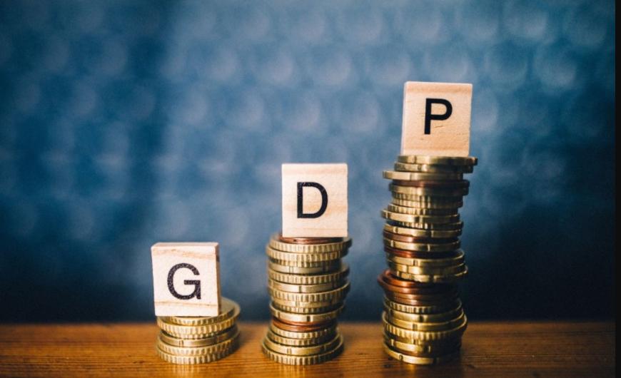 Australiens Wirtschaft hatte das schlechteste Quartal seit Bestehen. Jetzt ist es in einer historischen Rezession