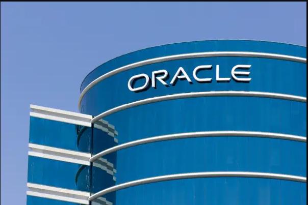 Oracle-Aktien erholen sich als Ergebnis, Ausblick nach Schätzungen der Wall Street