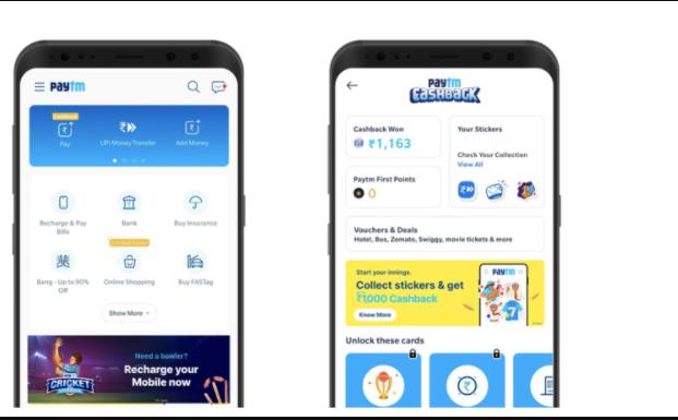 Dank Google haben App Store-Monopol-Bedenken jetzt Indien erreicht