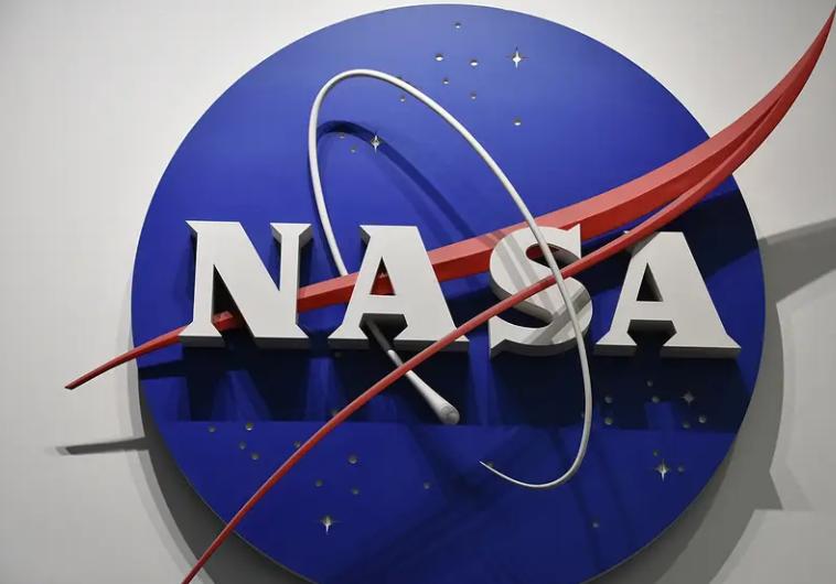 NASA-Berichtsdetails Wie die Agentur der US-Wirtschaft erheblich zugute kommt