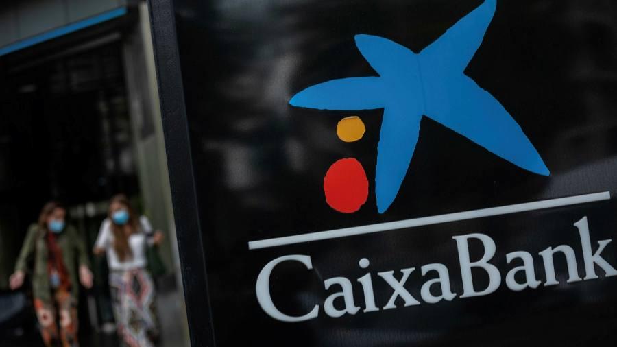 CaixaBank und Bankia fusionieren und schaffen Spaniens größte Bank