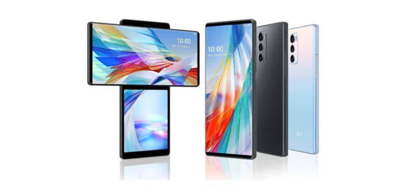 Prozessor: Google Pixel kommen, OnePlus Buds werden beschlagnahmt und LG stellt wieder seltsame Telefone her