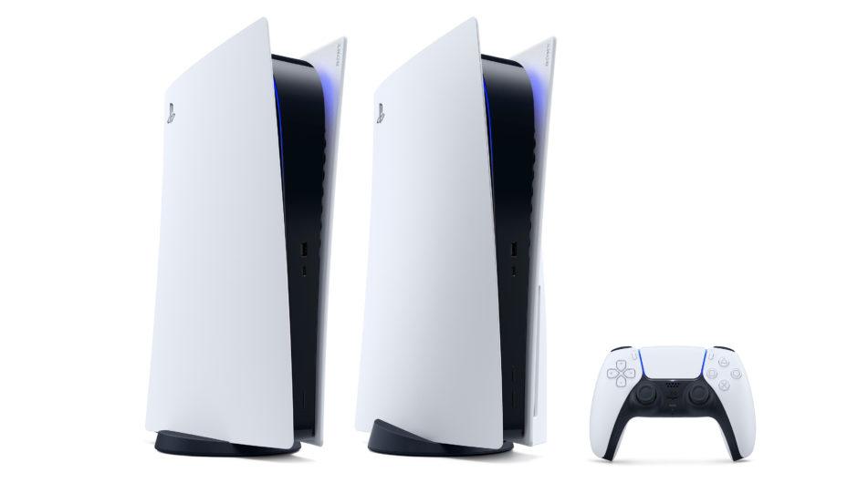 Sony entschuldigt sich für die gesamte PS5-Vorbestellung von Snafu