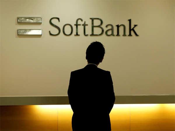 ENTDECKT: SoftBank ist der 'Nasdaq-Wal', der Tech-Aktien mit Optionswetten an Aktien im Wert von 50 Milliarden US-Dollar in die Höhe getrieben hat – aber nach dem Crash in dieser Woche möglicherweise ruinöse Verluste erlitten hat