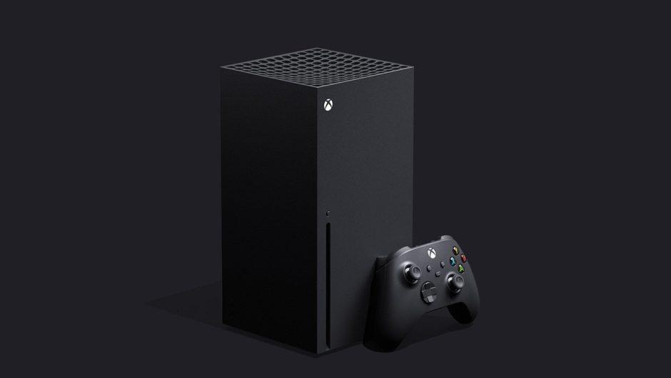 Der PS5-Preis kann sich ändern – dank Xbox Series X